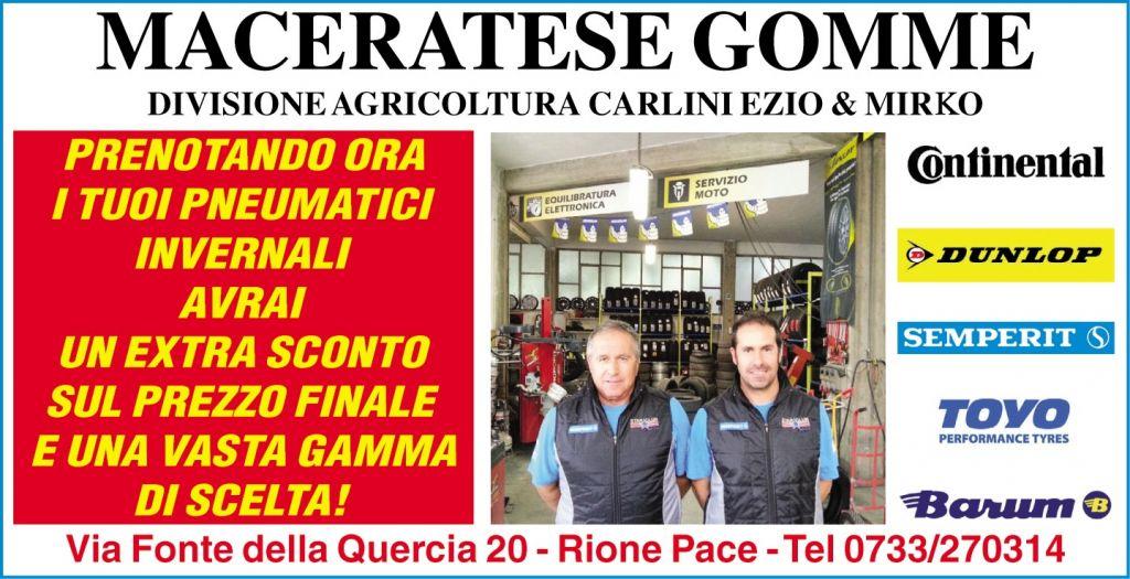 Maceratese_Gomme