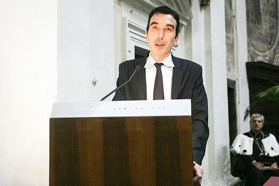 Maurizio_Martina (1)