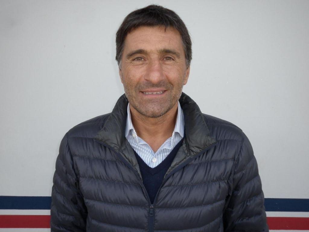 Mister Calcabrini