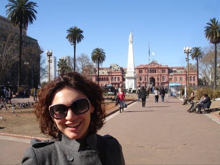 Monica Monterotti (3)