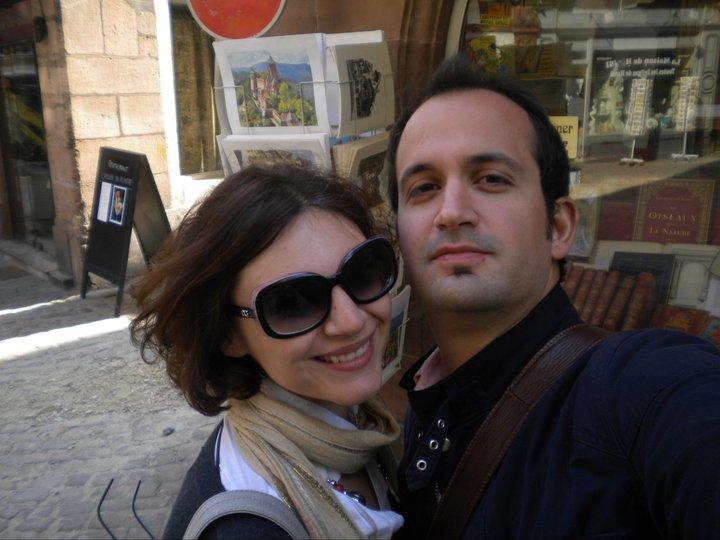 Monica Monterotti (7)