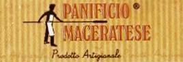 Il logo Panificio Maceratese