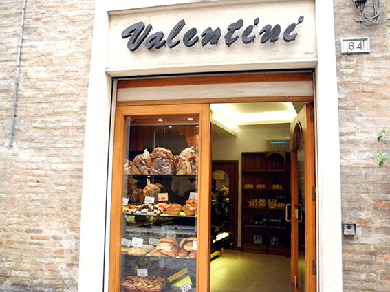 Panificio_Valentini (1)