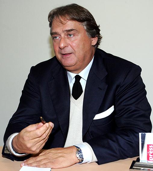 Paolo_Mattei (1)