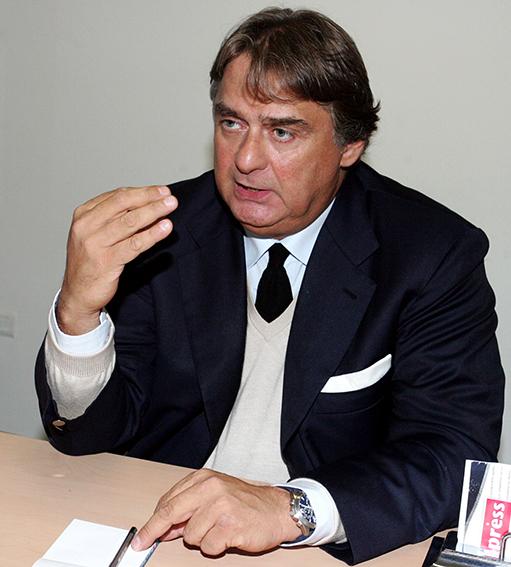 Paolo_Mattei (4)