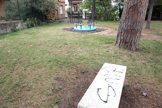 Parco_Campo_dei_Pini (2)