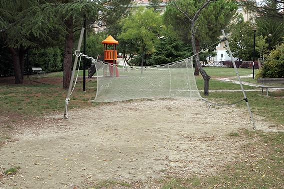 Parco_Collevario_Stadio (2)