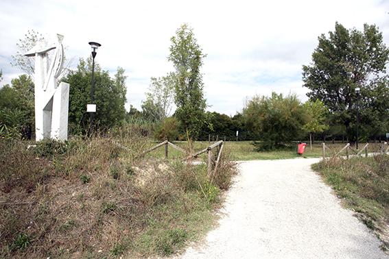Parco_Villa_Potenza (2)