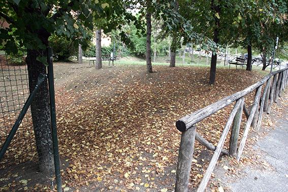 Parco_via_Due_Fonti (2)