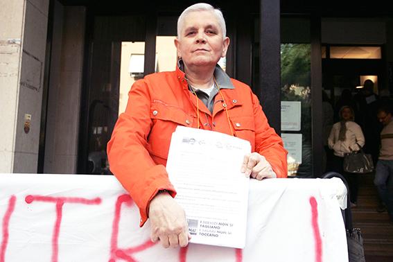 Protesta_Inps_Macerata (1)