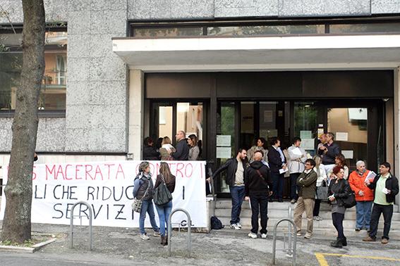 Protesta_Inps_Macerata (10)
