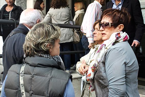 Protesta_Inps_Macerata (13)