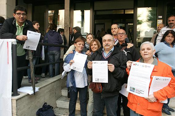 Protesta_Inps_Macerata (5)