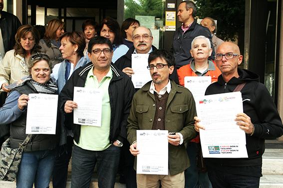 Protesta_Inps_Macerata (7)