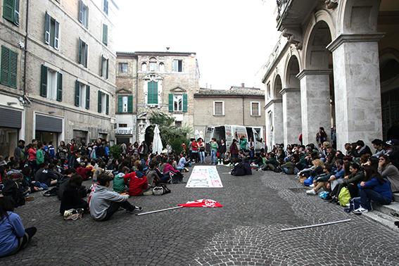 Protesta_studenti (1)