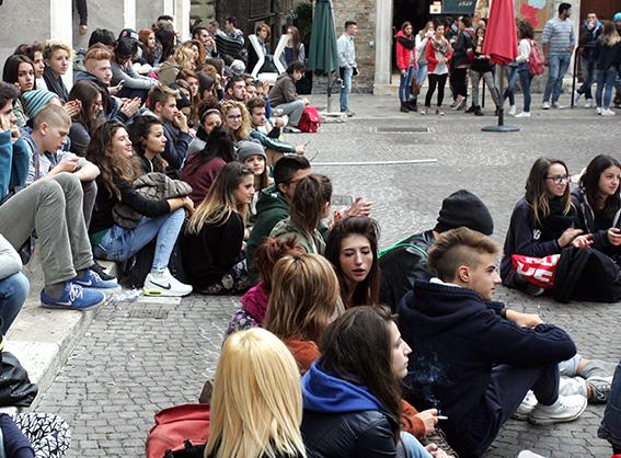 Protesta_studenti (10)