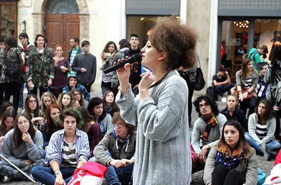 Protesta_studenti (11)