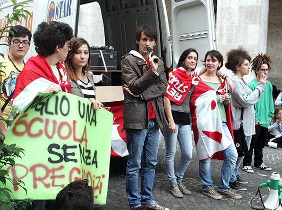 Protesta_studenti (13)