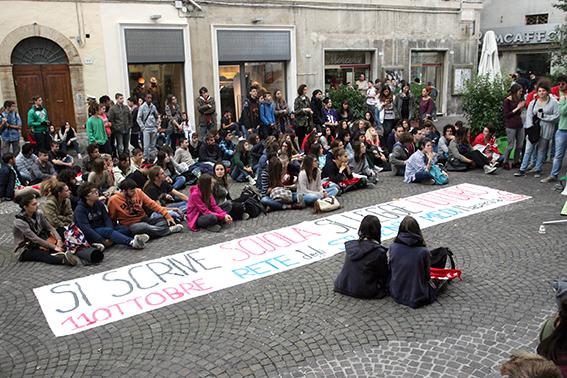 Protesta_studenti (2)