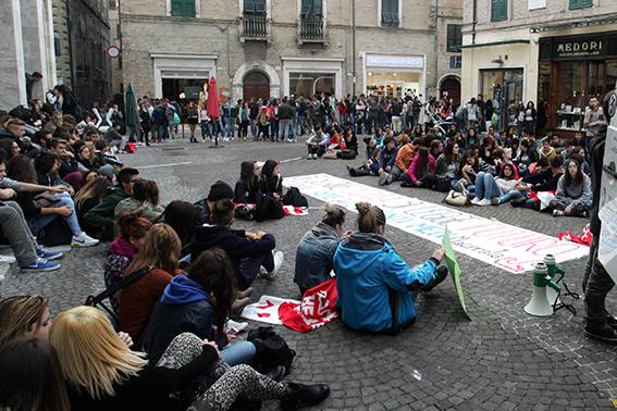 Protesta_studenti (4)