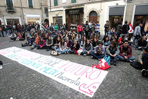 Protesta_studenti (5)