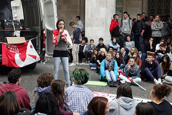 Protesta_studenti (7)