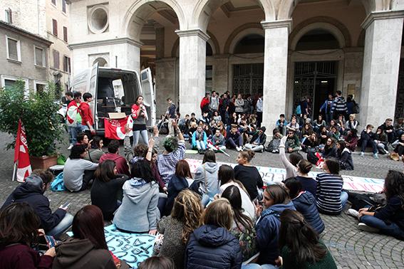 Protesta_studenti (8)