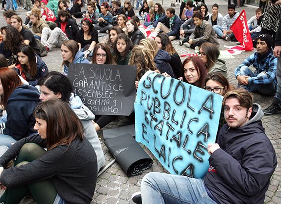 Protesta_studenti (9)