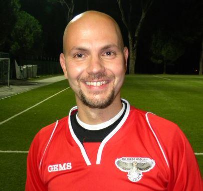 Roberto Sabbatini