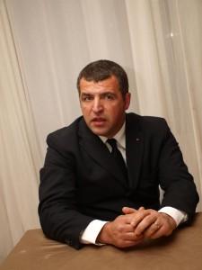 Stefano-Gobbi-presidente-Assm-spa