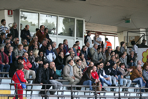Tribuna_Maceratese (1)