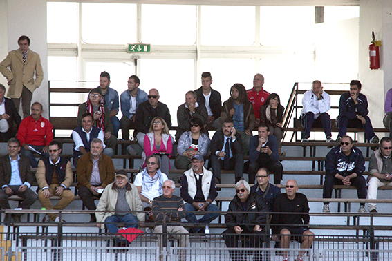 Tribuna_maceratese (2)