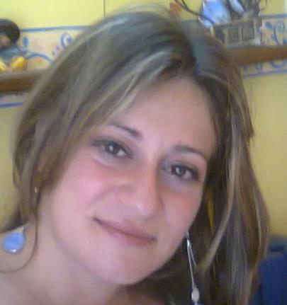Antonella Sglavo