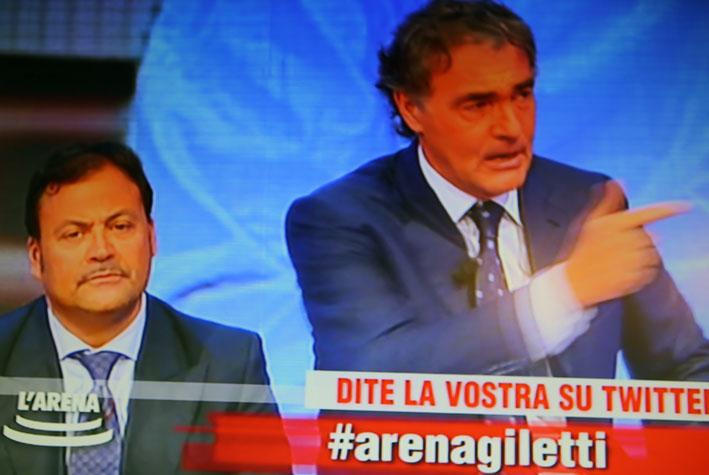 arena_Giletti_Angelini_Corvatta (2)