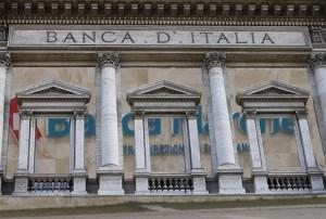 bancamarche d'italia 2