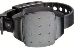 braccialetto_elettronico