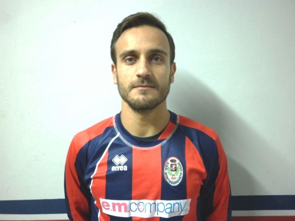 Claudio Cocciaretto
