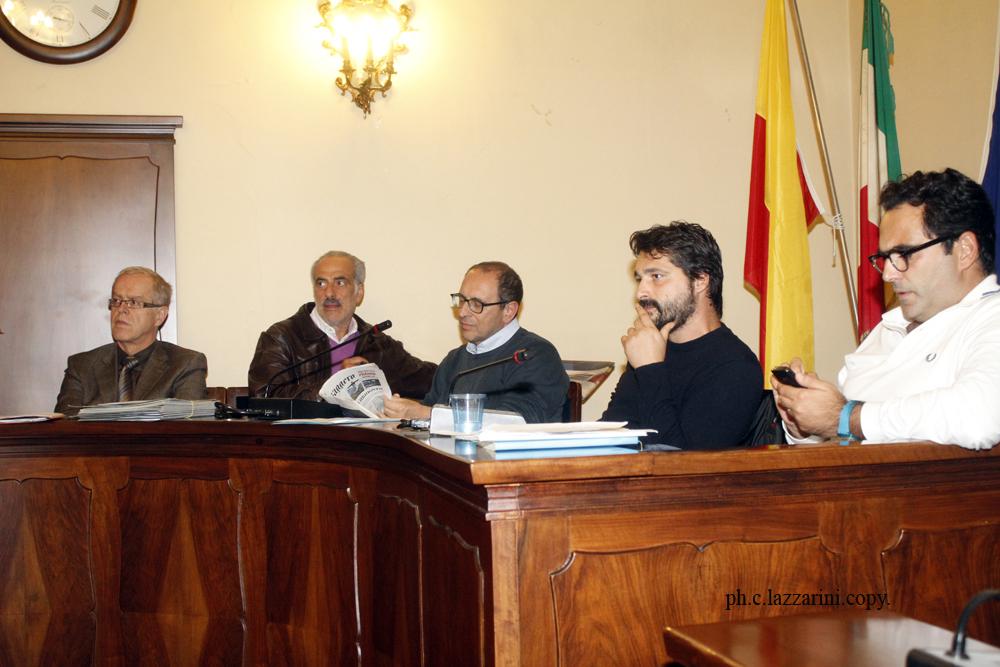 consiglio comunale - Civitanova Marche (1)