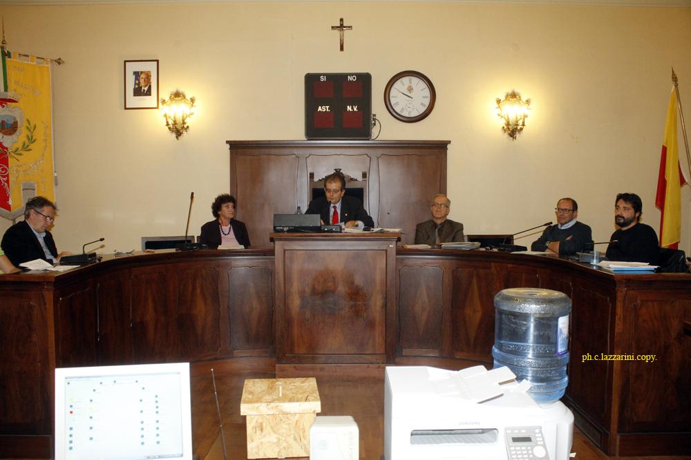 consiglio comunale - Civitanova Marche (4)