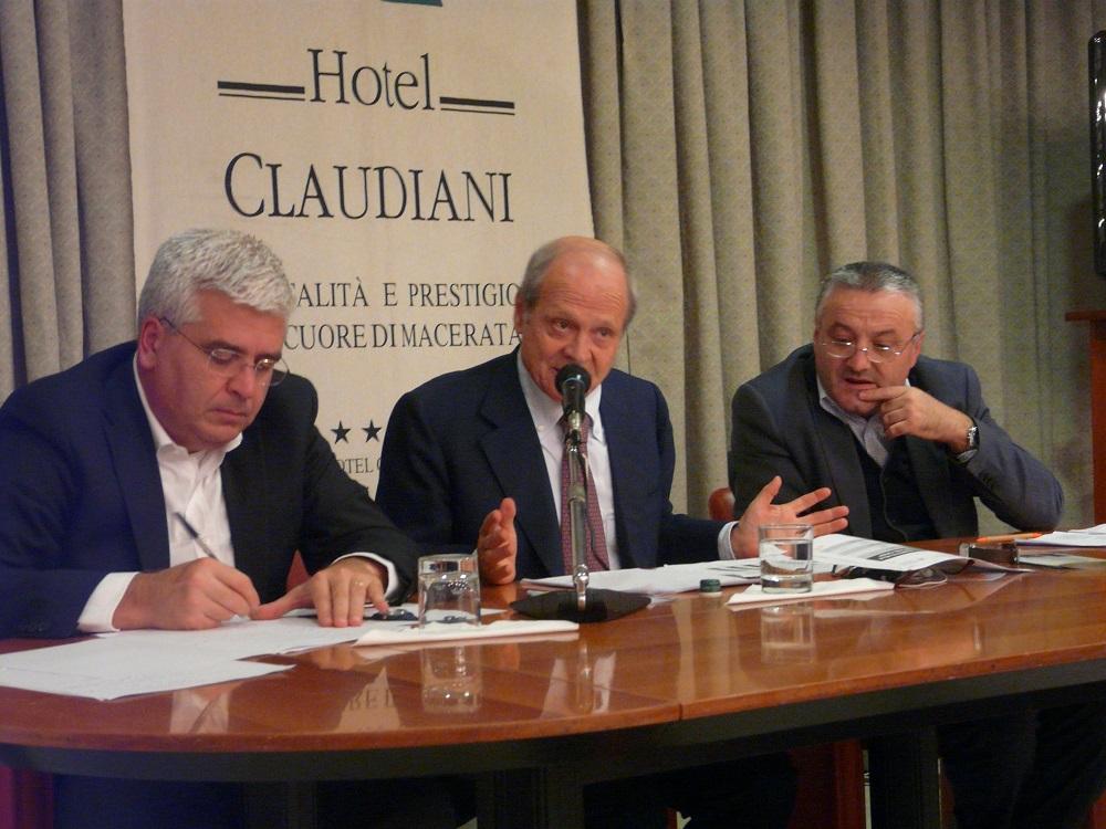 foto paternesi hotel claudiani 6