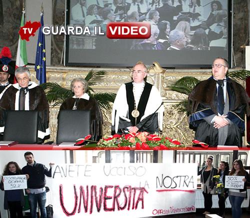 inaugurazione anno accademico_0