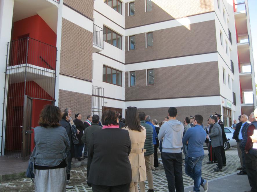 inaugurazione casa studenti anziani (2)