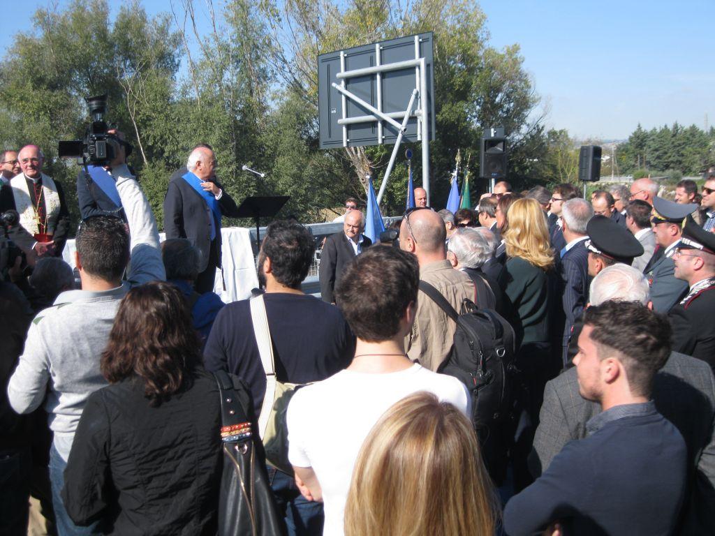 inaugurazione ponte sul chienti (10)