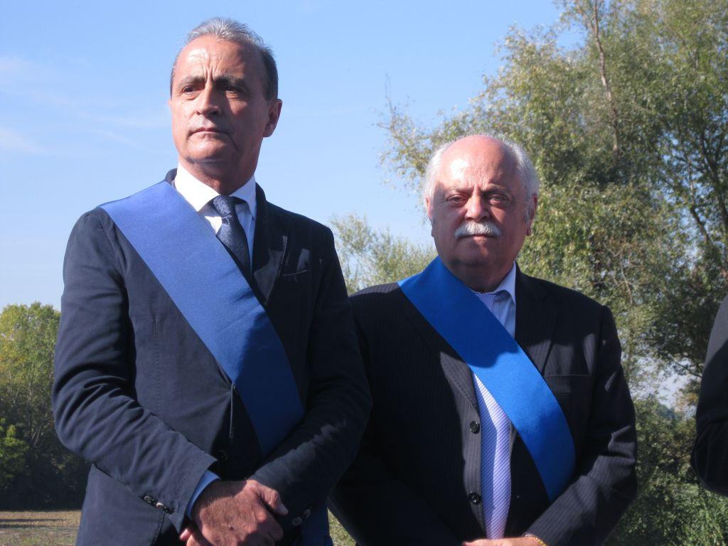 inaugurazione ponte sul chienti (12)
