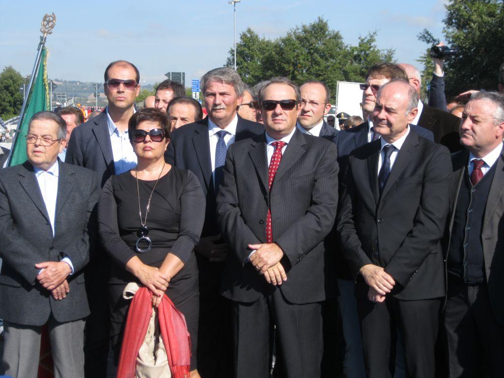 inaugurazione ponte sul chienti (14)
