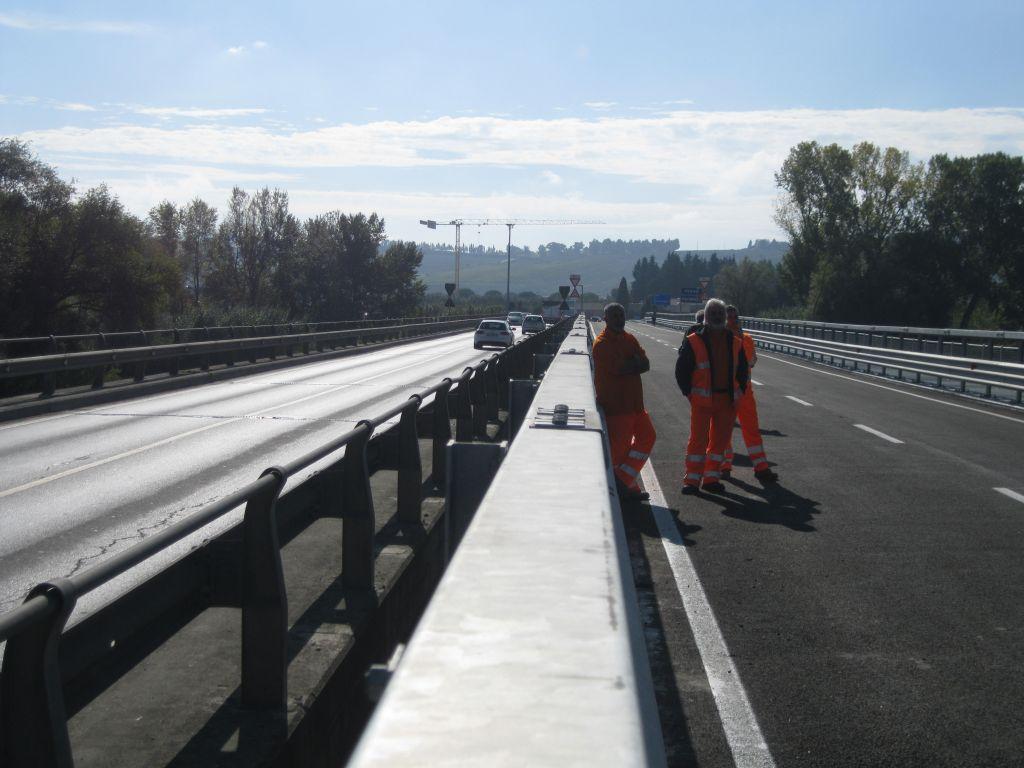 inaugurazione ponte sul chienti (15)