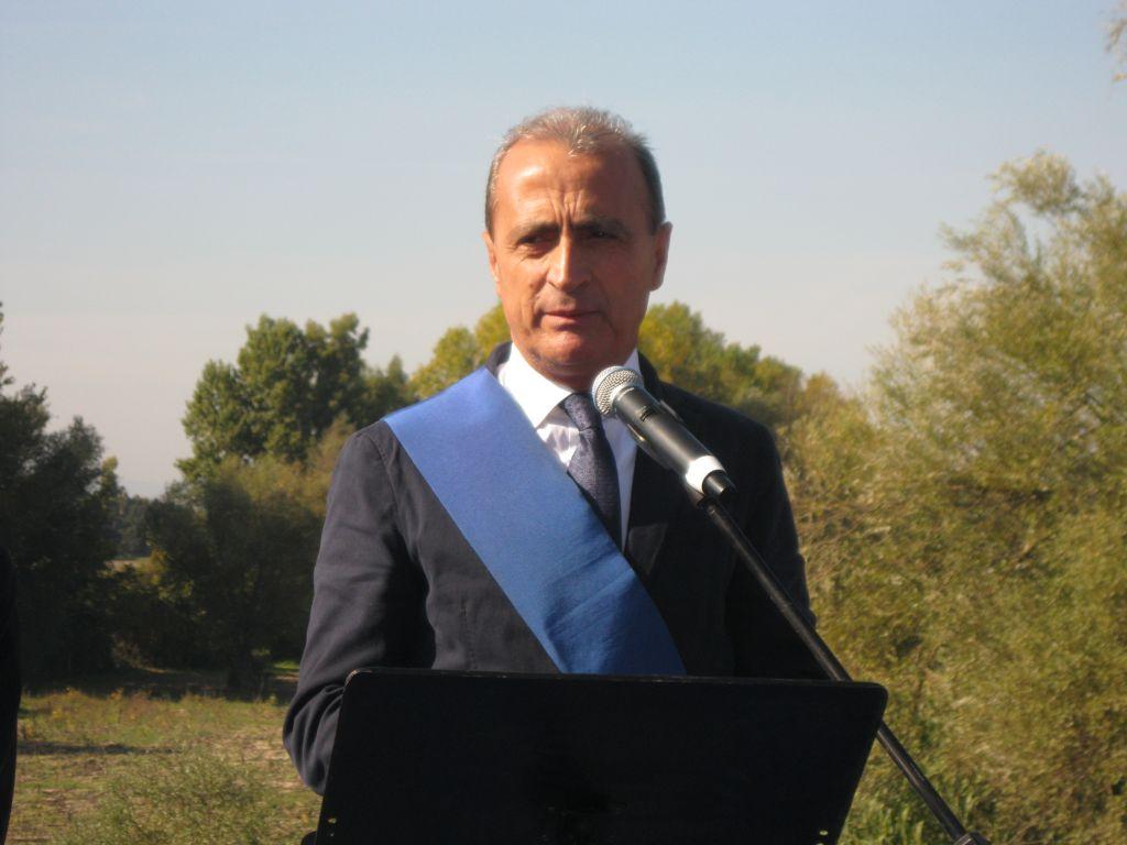 inaugurazione ponte sul chienti (16) Fabrizio Cesetti