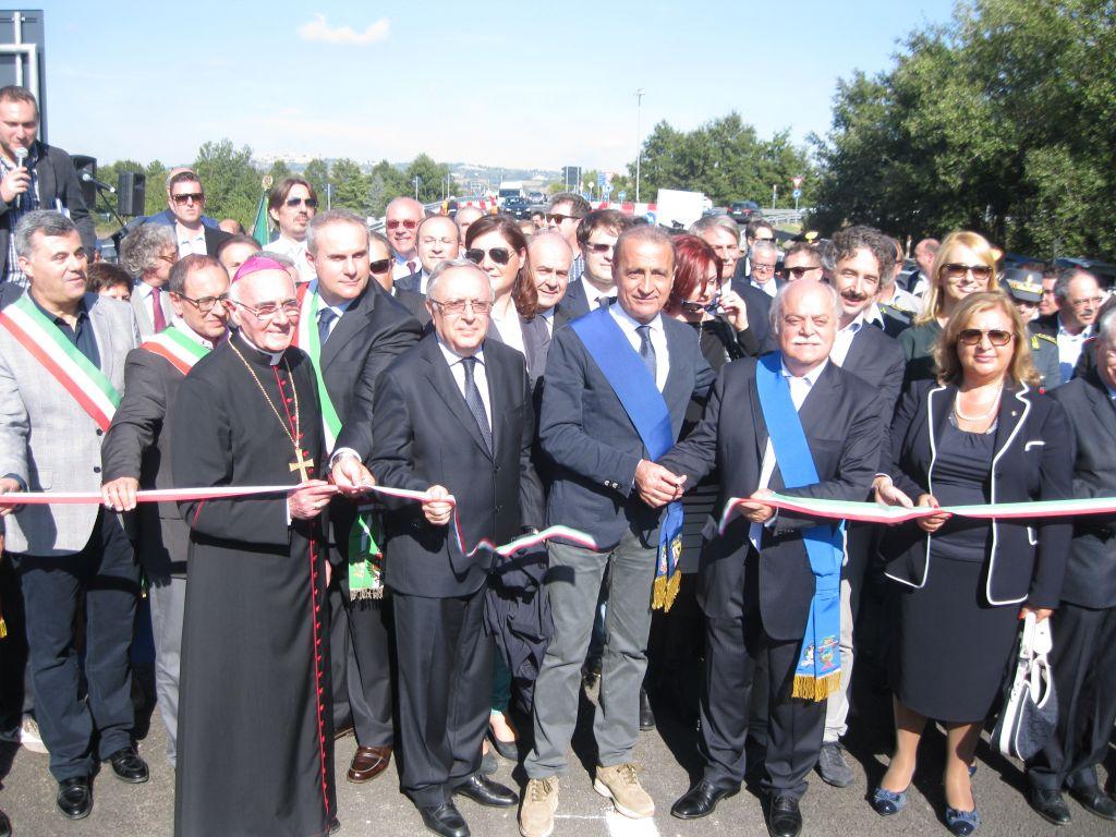inaugurazione ponte sul chienti (19)