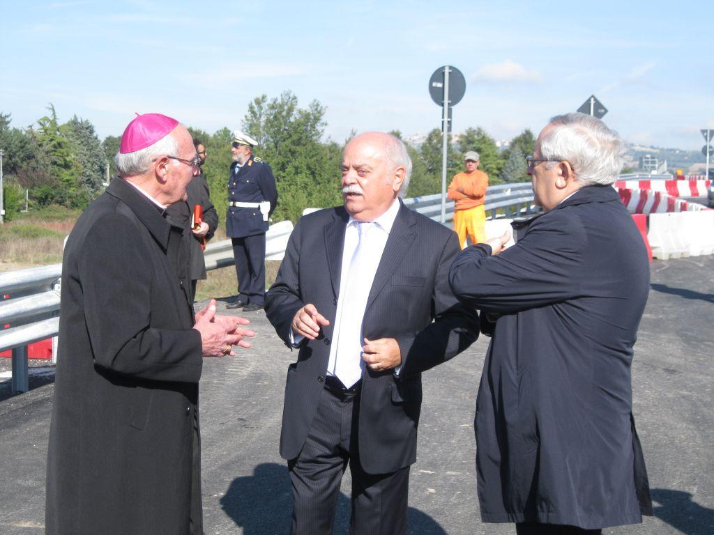 inaugurazione ponte sul chienti (2)