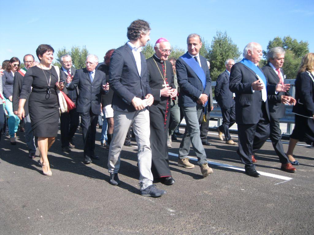inaugurazione ponte sul chienti (22)